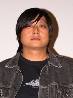 2007帰郷チャン・ヤン監督320.jpg