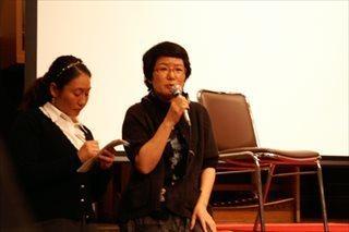 2009外泊キム・ミレ監督_R.JPG