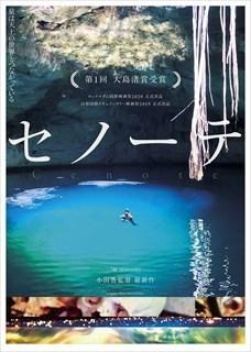 Cenote-poster_final.jpg