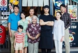 『家族のレシピ』sub2.jpg.jpg