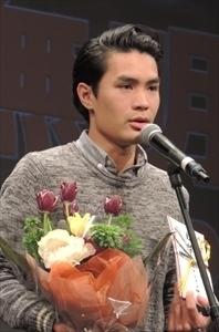 グランプリ一念無明ウォン・ジョントリ.jpg