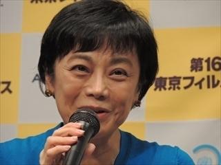 念念 シルヴィア・チャン監督1.jpg