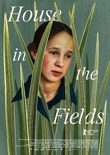 House-in-the-fields_poster.jpg