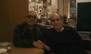 Naderi&Kiarostami 320.jpg