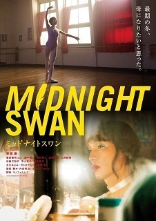 midnightswan.jpg