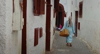 morocco 2.jpec 320.jpg
