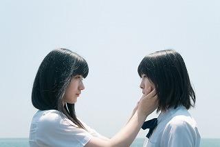 sayounara_sub01.jpg