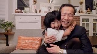 thumbnail_「ミナリ」リー・アイザック・チョン監督(C)NBC.jpg